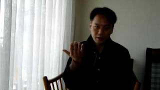 How to play throat-singing (Tuvan Khoomei)