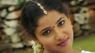 Telugu Actress Hot look in Half Sarees
