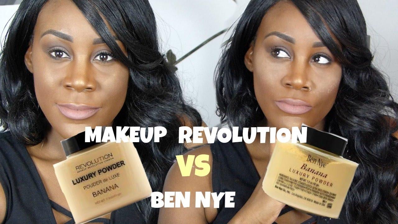 Makeup revolution countdown to nye