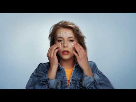 Текст песни Алиса Кожикина:Я не игрушка