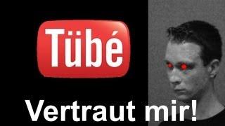 Wenn wir YouTuber falsche Meinungen verbreiten | Beeinflussung + Manipulation