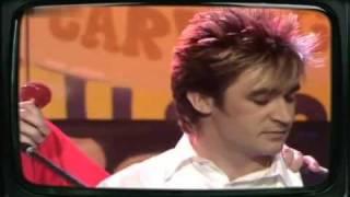 Re-Flex - How much longer 1986