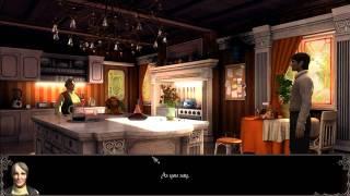 Gray Matter Demo (2010) (PC) (WizarBox)