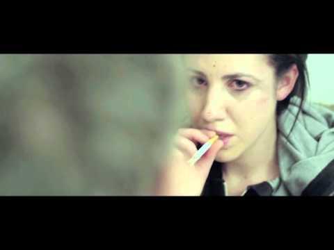 Morgane HOUSSET - Showreel 2016 - Long Version streaming vf