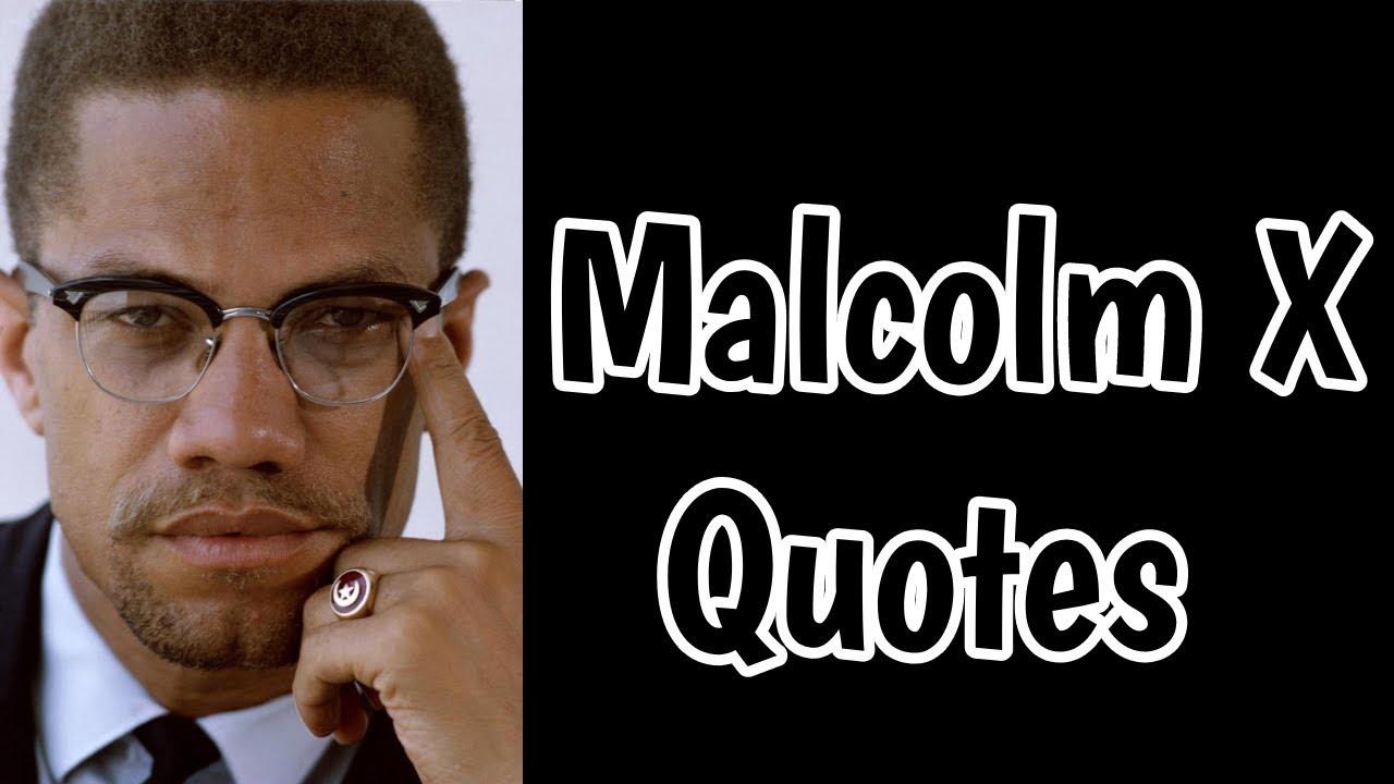 Quote X