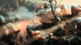 The Dark Eye: Chains of Satinav - Gameplay Walkthrough - Part 8