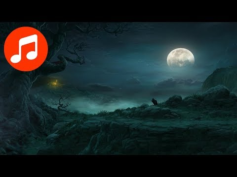 Relaxing Gaming Music 🎵 New Tristram (Diablo 3 OST | Soundtrack)