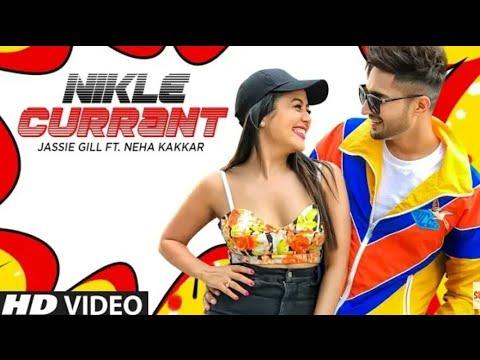 Official Video: Nikle Currant Song   Jassi Gill   Neha Kakkar   Sukh-E Muzical Doctorz   Jaani