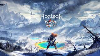 For The Werak (Horizon Zero Dawn: The Frozen Wilds Soundtrack)