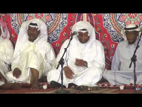 أحمد البربوشي / الطرب
