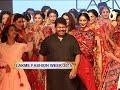 Lakme Fashion Week 2015 | Models Ramp Walk | Gaurang Shah | Vanitha TV