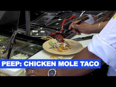 Thrillist - Pinches Tacos Parte Dos - Los Angeles, CA