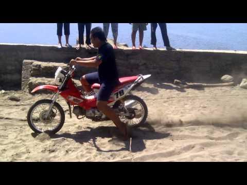 kalamansig riders,,,