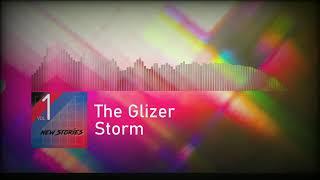 The Glizer  Storm