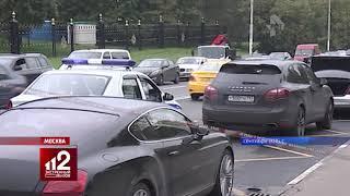 Чеченский прокурор получил срок. Приговор по делу «стреляющей свадьбы»!