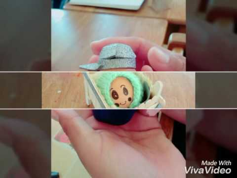 Como hacer huevo bebe ideas youtube - Ideas para bebes ...