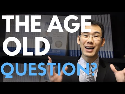 The Age Old Question - Realtor VS Real Estate Agent - Vancouver Real Estate: Gary Wong