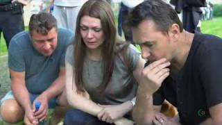 11. jul 2018. Srebrenica