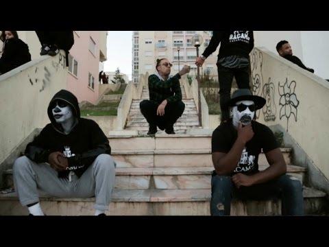 Elji Beatzkilla Ft. GhettoSupastars - Kuale Ideia