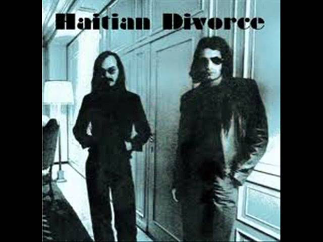 steely-dan-haitian-divorce-fab70smusic
