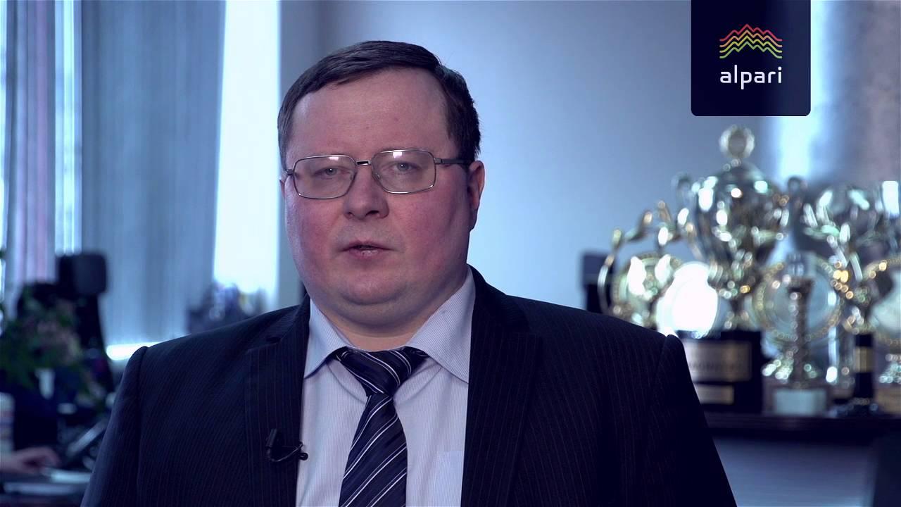 Сколько банков оптимально для России