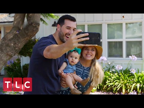 More Babies On The Way! | New Season Of Counting On!