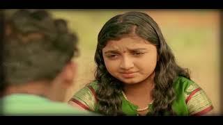 Latest Malayalam Comedy Movie 2018   Exclusive Malayalam Movie 2018    Hit Movie 2018   Full HD