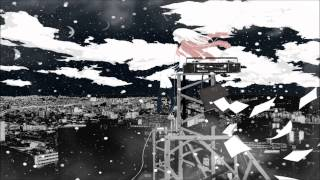 Nightcore - Bargard Thumbnail