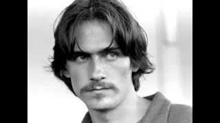 Watch James Taylor New Tune video