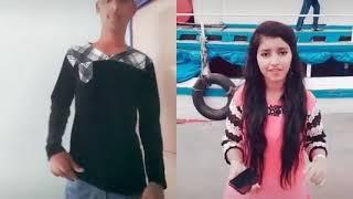 Whatsapp Comedy video funny prank movie clips belly dance fun mastiff tech technical guruji cyberba.