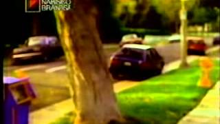 NBC Saturday Morning Commercials - September 7, 1991 thumbnail