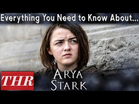 'game-of-thrones':-everything-you-need-to-know-about-arya-stark-|-thr