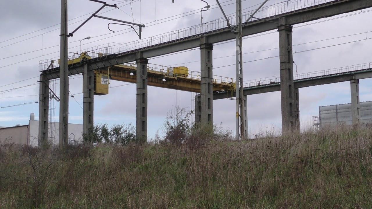 #Aktualności – Tragiczny wypadek w Orzechowie
