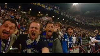 Inter Milan vs FC Barcelona 3 1 All Goals and Highlights 2010