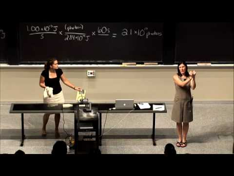 4. Wave-particle duality of matter, Schrödinger equation