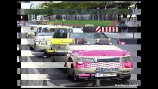 Chauffeur Services Berlin In Best
