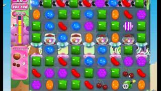 Candy Crush Saga Livello 962 Level 962