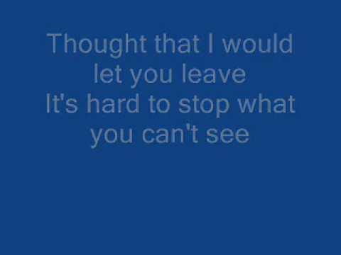 Adelitas Way - Scream Lyrics   MetroLyrics
