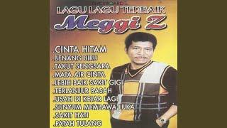 Cover images Takut Sengsara