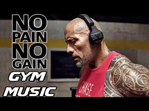 Best Workout Music Mix 💪 Gym Motivation Music 2020 💪 Workout Mix 2020 #11