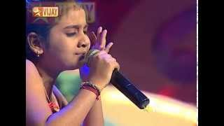 Super Singer Junior 02/11/15