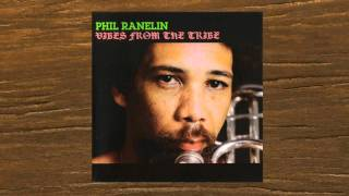 PHIL RANELIN - SOUNDS FROM THE VILLAGE