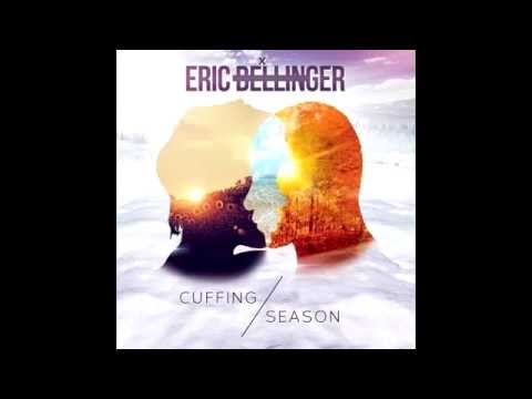 Eric Bellinger -Love Made Me Do It