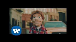 Download Ed Sheeran - Happier (Official Music Video)