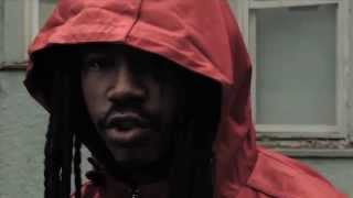 ... Movie Stream: Watch Robin Hood 2010 Free Full Movie Streaming Online
