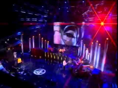 рок-группа Автограф юбилейный концерт 25 лет.