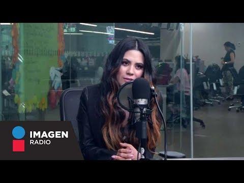 Florianne Valadez presenta