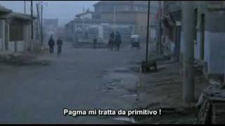 URGA Territorio d'amore (1991) di Nikita Michalkov