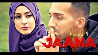 JAANA   Episode 9   Sham Idrees