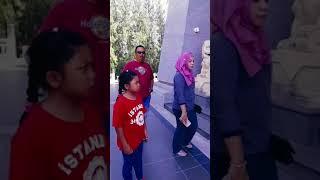 Alisya08-ShoeHorses Hotel Pattaya 2018